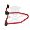 Torin Big Red Motorkerékpár alátámasztó 002-es Hátsó (TRF45502)