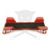 Torin Big Red Motorkerékpár alátámasztó 07-es Közép standard fordító (TRMT007)