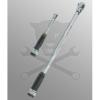 GENIUS TOOLS Nyomatékkulcs 140-980 Nm 3/4