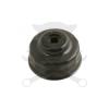 Laser Tools Olajszűrő leszedő kupak 065-067 mm x 14 lap (LAS-4990)