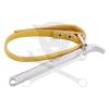 Jonnesway Tools Olajszűrő leszedő szíjas (AI050077)