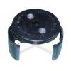 Jonnesway Tools Olajszűrő leszedő állítható (AI050030)
