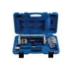 Laser Tools Rugó összehúzó MKP.(LAS-5209)