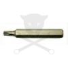GENIUS TOOLS Bit spline m12*75 mm ( 2M7512 )