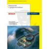 Maróti könyvkiadó Szakkönyv Szenzorok a gépjárművekben (SZK005839)