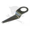 Puma Air Tools Szélvédőkivágó kés 1A egyenes 57 mm (TP6014-1A)
