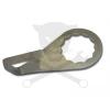 Puma Air Tools Szélvédőkivágó kés 8A