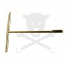 Licota Tools T-kulcs fix 12-es 300 mm (3659) csavarhúzó