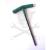 Bondhus Torx kulcs T-fogós 9-es (33009)