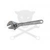 BGS Technic Állítható kulcs 0-25 mm BGS (9-1471)