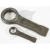 Ellient Tools Üthető csillagkulcs 080-as (TD110880)