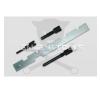Ellient Tools Vezérlésrögzítő klt. Ford Zetec, Zetec SE (AT1464) autójavító eszköz