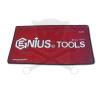GENIUS TOOLS Sárvédő takaró mágneses Genius nagy 1050x600 mm (FC-116) autójavító eszköz