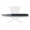Jonnesway Tools Pontozó 4x120 mm (M60104)