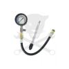 Ellient Tools AT1174 Kompressziómérő, benzines
