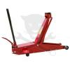 Torin Big Red Emelő padló 5 t krokodil magasemelésű 560 mm (TR8056A)