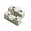 Laser Tools Vezérlésrögzítő Alfa 1.6 105Le.(LAS-4934)