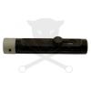 Laser Tools Fékcsősorjázó 2 in1 külső-belső (LAS-5411)