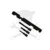 Laser Tools Vezérlésrögzítő klt. Ford-Volvo 1.2-1.6-1.8-2.0 benzines (LAS-4347)