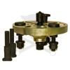 Ellient Tools Vezérlésrögzítő adagolókerék lehúzó (KK0517A)