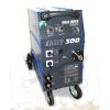 Weld-Impex CO hegesztőgép Weldi-MIG 300 A (Weldi-MIG 300)