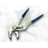 """Ellient Tools Fogó vízpumpa 10"""" Ellient Tools (AT6242 )"""
