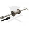 BGS Technic Kerékagylehúzóhoz súlykalapács (9-7719)