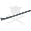 Jonnesway Tools Abroncshoz szelepszerelő (AN010085A)