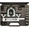 BGS Technic Adapter peremezőhöz 06,35 mm 1/4