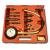 Ellient Tools Kompressziómérő diesel ( AT1002 )