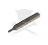 BGS Technic Bit torx T15*75 mm (9-4568) bitfej készlet