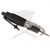 Licota Tools Levegős karosszéria orrfűrész Licota (PAT-A0002)
