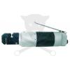 BGS Technic Lemezperemező és lyukasztó (9-3255)