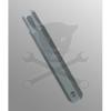 GENIUS TOOLS Bit ribe M05 h: 30 mm Genius ( 9005-1 )