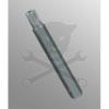 GENIUS TOOLS Bit ötágú torx T-20 30 mm Genius ( 5020 )