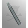 GENIUS TOOLS Bit ötágú torx T-45 30 mm Genius ( 5045 )