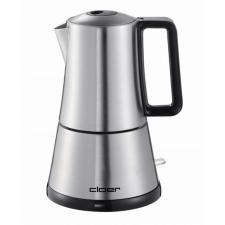 Cloer 5928 kávéfőző