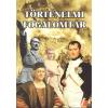 Betűmetsző Kiadó TÖRTÉNELMI FOGALOMTÁR