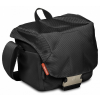 Manfrotto Bella II Shoulder Bag (fekete)