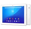 Sony Xperia Z4 Tablet LTE 32GB SGP771 tablet pc