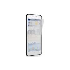 Huawei G630 Ascend lcd kijelzővédő fólia törlőkendővel* mobiltelefon kellék