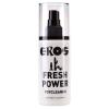 Eros EROS Fresh Power - eszköztisztító spray (125ml)