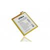 Huawei Ascend Mate 7 4000mAh Tablet Akkumulátor