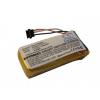 Logitech Ultra Thin Touch Mouse T630 230mAh Akkumulátor