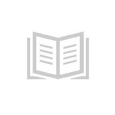 OELLERICH, HEIKE-WESSELS, MIRIAM - HÁTFÁJÁS - AZONNALI SEGÍTSÉG A FÁJDALOM ENYHÍTÉSÉRE ajándékkönyv