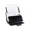HP Scanjet Pro 3000 s2 Sheet-feed Scanner (L2737A) | 1év