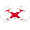 Overmax X-Bee Drone 3.1 piros