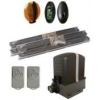 Tolókapu szett PROTECO Kit-Mover-8 szett