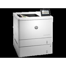 HP LaserJet Enterprise M553x nyomtató