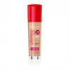 Rimmel Lasting Finish 25 órás alapozó 200 Soft Beige 30 ml